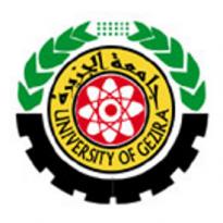 Université de Khartoum