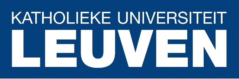 Leuven université
