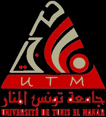 Université de Tunis el Manar